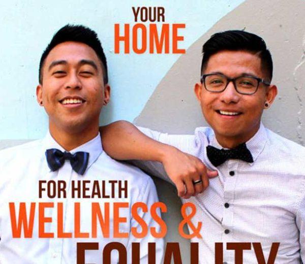 API Wellness – Brand Posters