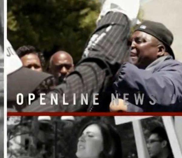 Openline News – Opener