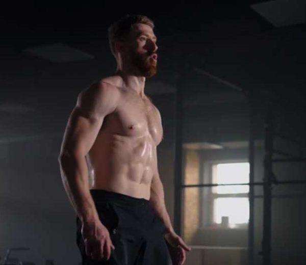 Soul Body Sports – Promotional Video